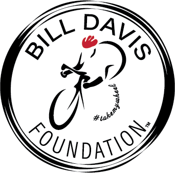 Bill Davis Foundation