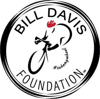 Bill Davis Foundation